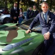 "Lapo Elkann, paparazzo: ""Video hard valeva 350mila euro"""