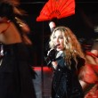 Madonna si conferma regina pop col Rebel Heart Show VIDEO
