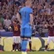 VIDEO YOUTUBE - Puskas Award: Florenzi, Mexes, Tevez...