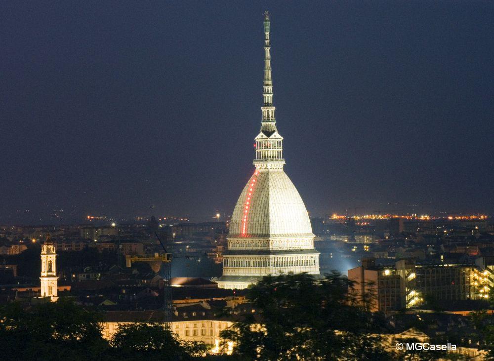 Viaggio a torino autunno d 39 arte contemporanea blitz for Torino contemporanea