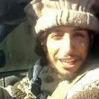 Abaaoud, altro attentato a La Defense se a Saint-Denis...