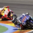 VIDEO YOUTUBE. Jorge Lorenzo vince MotoGp Valencia FOTO 7