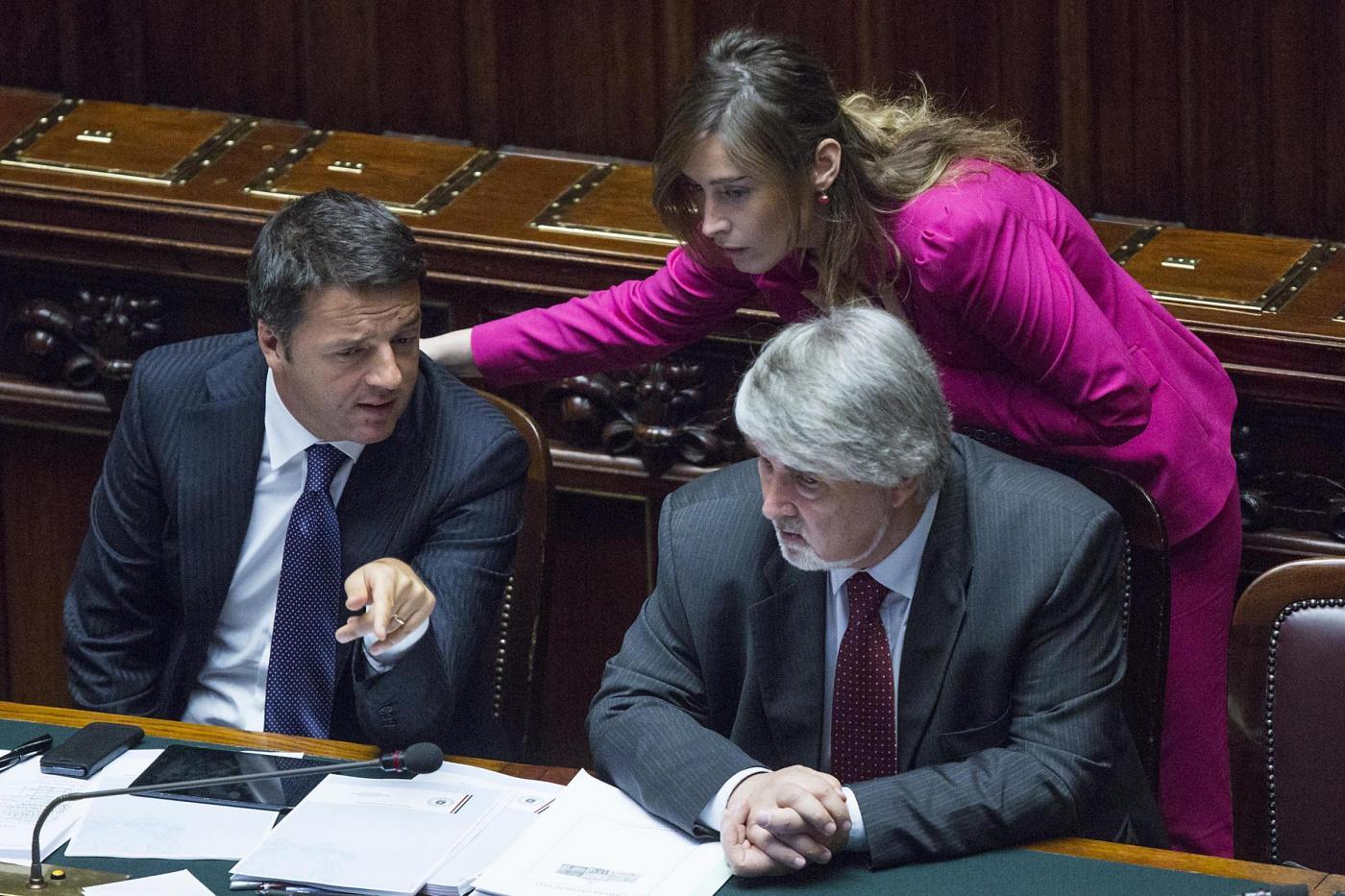 Camera dei deputati comunicazioni del presidente del for Camera dei deputati italiana
