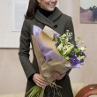 Kate Middleton, stivali e cappottino low cost6