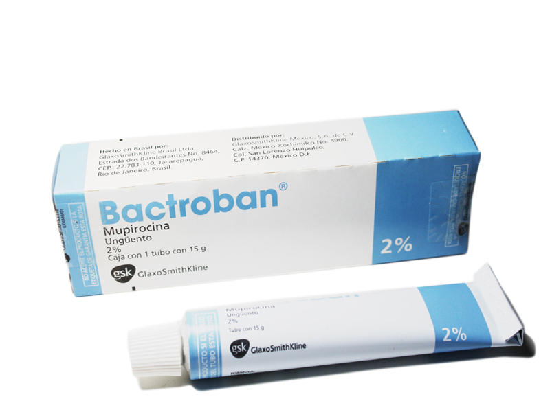 isotretinoin side effects long term