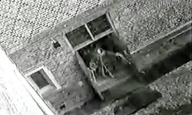 Fantasmi nelle foto 6 volte no trucchi e la scienza non for Fantasmi nelle case