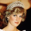 Kate Middleton con la tiara di Lady Diana FOTO e VIDEO2