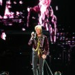 "David Bowie, dal glam rock alla ""Trilogia di Berlino20"