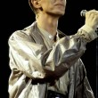 "David Bowie, dal glam rock alla ""Trilogia di Berlino"