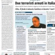 giornale11