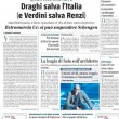 giornale17