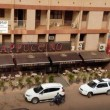Burkina Faso, autobomba e spari davanti hotel occidentali4