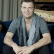 Nick Carter (Backstreet Boys) arrestato: la foto segnaletica 03