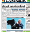 stampa15