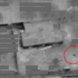 VIDEO YOUTUBE Isis, missile Gb distrugge roccaforte jihad 2