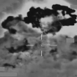 VIDEO YOUTUBE Isis, missile Gb distrugge roccaforte jihad 4