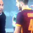 YouTube. Maicon, vaffa a Spalletti? Ma la roma... VIDEO