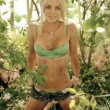 britney-spears-facebook (5)
