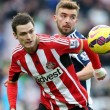 adam johnson 01