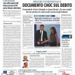 giornale14