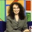 YOUTUBE Sonia di Super 3, che fine ha fatto? A Latina... 3