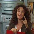 YOUTUBE Sonia di Super 3, che fine ha fatto? A Latina... 4