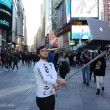 "Macbook Selfie Stick"", bastone autoscatto pc portatili 111"
