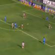 YOUTUBE. Diego Milito super gol in Union - Racing