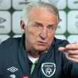 "Trapattoni in Germania: ""Strunz come ti permetti""3"