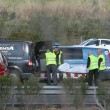 Spagna: incidente bus in Catalogna, 14 studenti morti 4