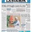 stampa9