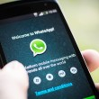 WhatsApp, ​condivisione documenti Office: come funziona