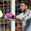 Milan-Carpi highlights-pagelle-foto_2