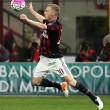 Milan-Carpi highlights-pagelle-foto_6