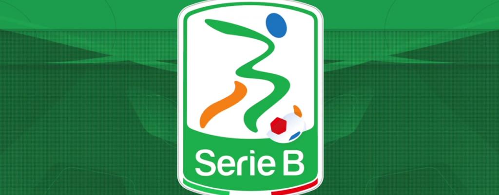 Serie B Streaming Diretta Tv Live Classifica Calendario Marcatori