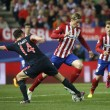Atletico Madrid-Bayern 1-0. Video gol: Saul Niguez decisivo_7