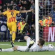 Barcellona-Atletico Madrid 2-1 highlights-video gol Suarez