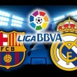 Barcellona-Real Madrid, streaming-diretta tv: dove vedere clasico_5