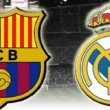 Barcellona-Real Madrid, streaming-diretta tv: dove vedere clasico_2