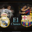 Barcellona-Real Madrid, streaming-diretta tv: dove vedere clasico_4