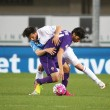 Chievo-Fiorentina 0-0: foto, highlights e pagelle_2