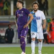 Chievo-Fiorentina 0-0: foto, highlights e pagelle_3