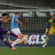 Chievo-Fiorentina 0-0: foto, highlights e pagelle_4