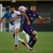 Chievo-Fiorentina 0-0: foto, highlights e pagelle_8