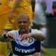 Frosinone-Inter streaming highlights pagelle Serie A_4