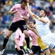 Frosinone-Palermo 0-2 foto pagelle highlights_1