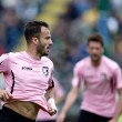 Frosinone-Palermo 0-2 foto pagelle highlights_2