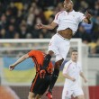 Shakhtar-Siviglia 2-2, Villarreal-Liverpool 0-0: highlights_3