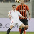 Shakhtar-Siviglia 2-2, Villarreal-Liverpool 0-0: highlights_6