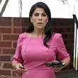 Petraeus era James Bond, Jill Kelley era Safira. Le mail1